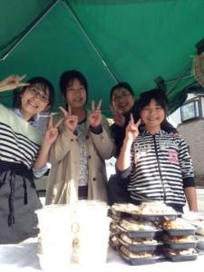 三河屋祭り b